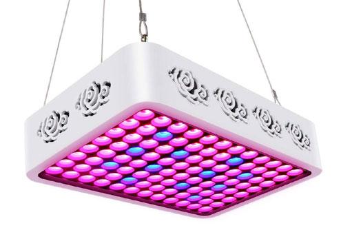 LAMPADA LED TOPLANET 300W