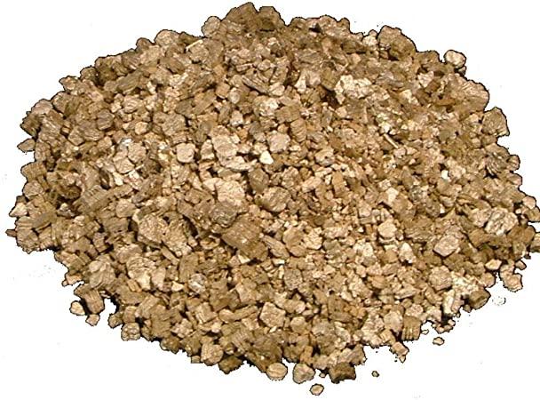 vermiculite espansa per grow box